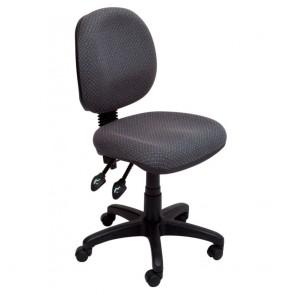 Commercial Grade Medium Back Task Chair