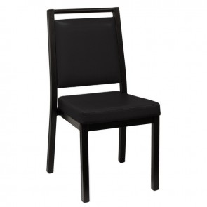 Commercial Restaurant Chair