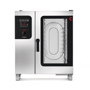 Convotherm 4 Electric Combi Oven with Boiler System 11 Tray C4EBD10