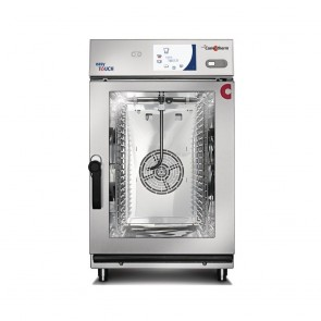 Convotherm by Moffat Mini Electric Combi Oven 10 Tray with easyTouch 10.10 CC
