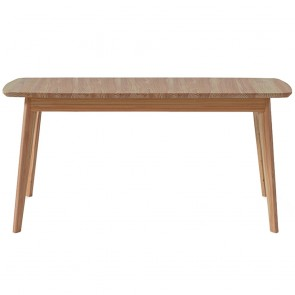 Cortina Bentwood European Dining Table ST-1701