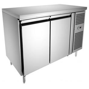 Austune Counter Bakery Freezer ASB2DFR-1510