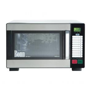 CP371 Bonn Microwave - 1000watt