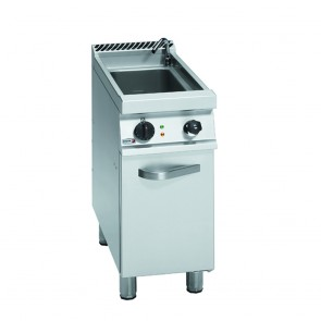 CPG7-05 FED Fagor 700 series natural Gas pasta cooker With cast iron Burners CPG7-05