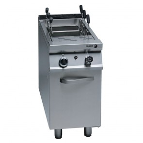 CPG9-05 FED Fagor 900 series NG pasta cooker CPG9-05
