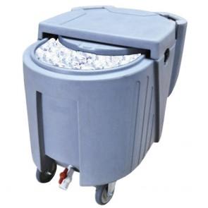 CPWK112-22 FED Insulated Ice Caddie CPWK112-22