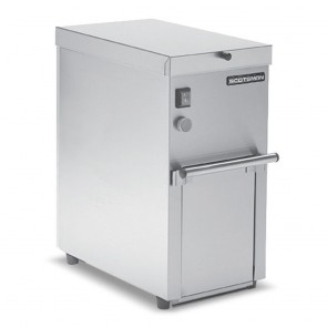 Crushman 360 Commercial Ice Crusher