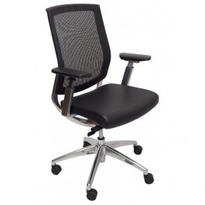 Designer Executive Office Chair
