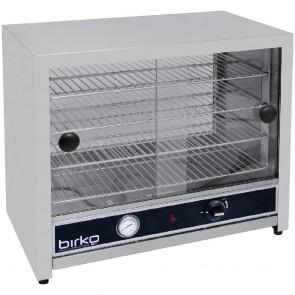 DL565 Birko Pie/Food Warmer 50