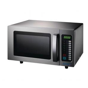 DL572 Birko Microwave - 1000Watt