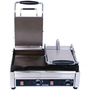 DL580 Birko Large Contact Grill 15Amp