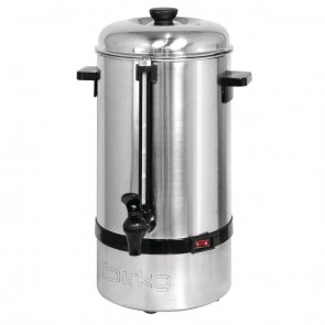DL773 Birko 100 Cup/20 Litre Coffee Percolator