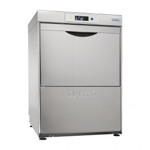 DL810 Classeq D500 Dishwasher