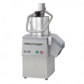 DL854 Robot Coupe Vegetable Preparation Machine - 750watt (B2B)