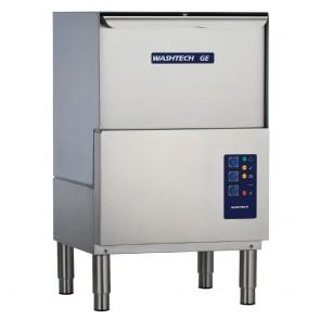 DN416 Washtech Glasswasher GE - 500mm Wide