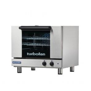 DN420 Moffat Electric Convection Oven E22M3