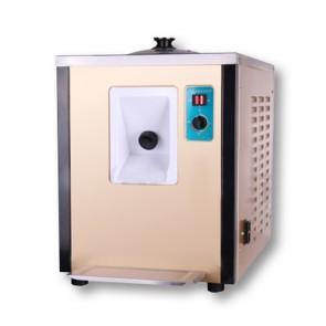 DP-7112 FED Hard Ice-Cream Gelato Maker DP-7112