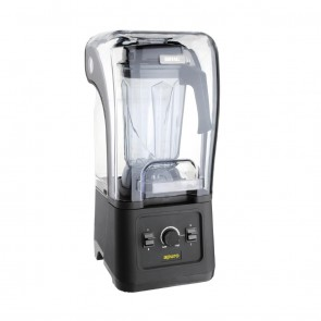 DR825-A Apuro Blender - 2.5 Litre Jug - with Sound Enclosure