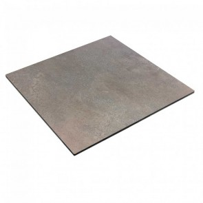 Stone Compact Laminate Table Top