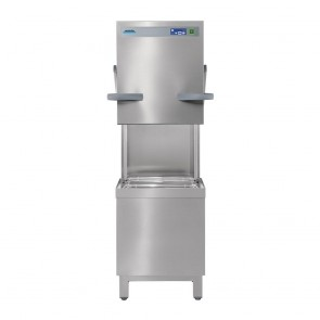 DW979 Winterhalter Pass through dishwasher PT-M