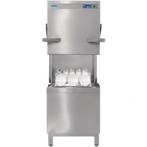 DW981 Winterhalter Pass through dishwasher PT-L