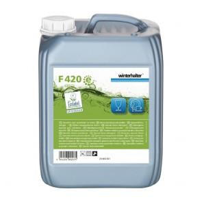 DY013 Winterhalter Liquid Glass Washing Detergent