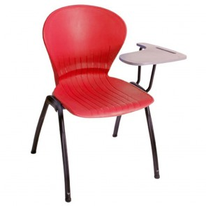 Dynamic Student Chair with Tablet Arm