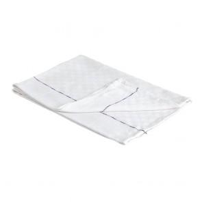 "E900 Waiting Cloths 100% Cotton - 28x18"""