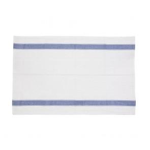 E918 Heavy Tea Towel (Blue)