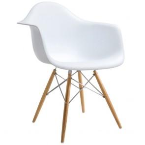Eames DAW Armchair Replica
