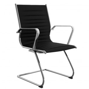 Eames Executive Guest Chair