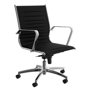 Eames Executive Meeting Arm Chair
