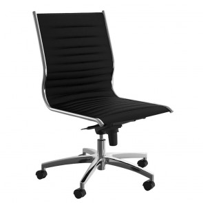 Eames Executive Meeting Chair
