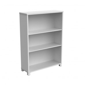 Enterprise Bookcase Storage Cabinet
