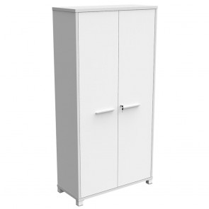 Enterprise Tall Office Cupboard