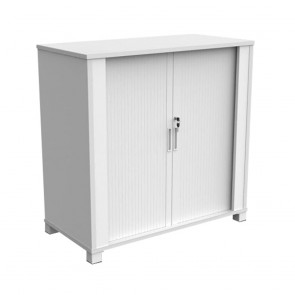 Enterprise Tambour Storage Cabinet