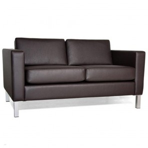 executive-leather-lounge-2-seater