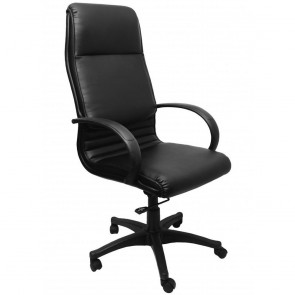 Executive Designer Office Chair