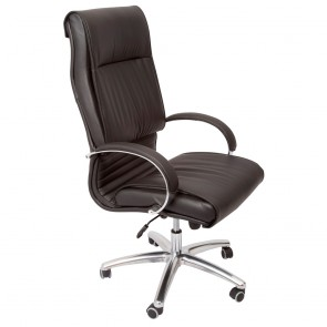 Extra Large High Back Executive Boardroom Chair