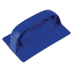 F961 Griddle Cleaner Pad Holder