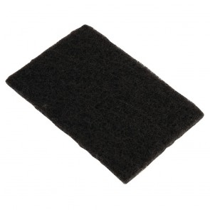F962 Griddle Cleaner Pad (Pack 10)