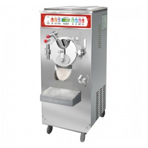 F.E.D Combined Pasteurising Machine & Ice-Cream Maker OPAH20