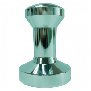 F.E.D Commercial grade Coffee Tampers ST-008