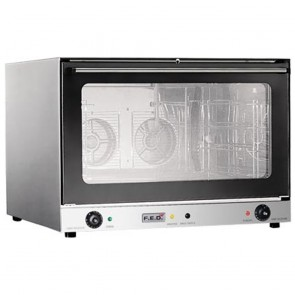 F.E.D CONVECTMAX OVEN 50 to 300°C YXD-8A-3