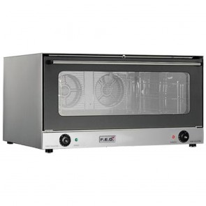 F.E.D CONVECTMAX OVEN 50 to 300°C YXD-8A