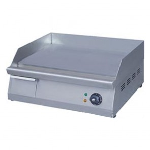 F.E.D GH-400 MAX~ELECTRIC Griddle
