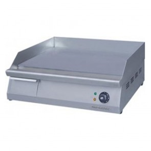 F.E.D GH-550 MAX~ELECTRIC Griddle