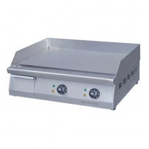 F.E.D GH-610 MAX~ELECTRIC Griddle