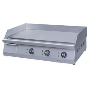 F.E.D GH-760 MAX~ELECTRIC Griddle