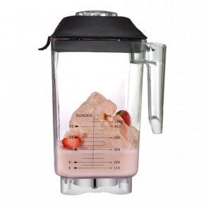 F.E.D KS-10000-J Spare Blender Jug Set-1